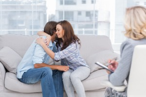 couples counseling 2