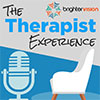 therapistexp