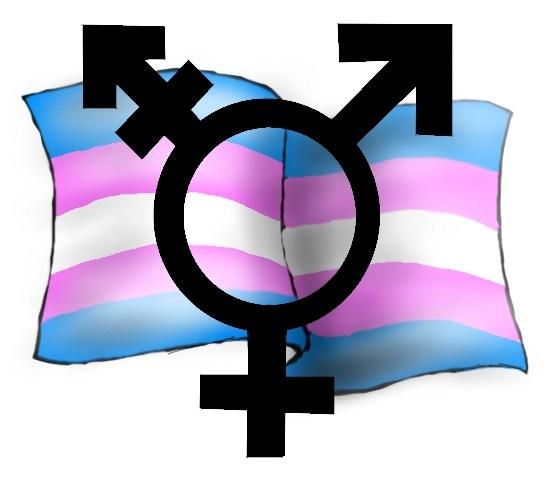 Transgender therapy pensacola