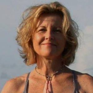 Denise Amick pensacola therapist