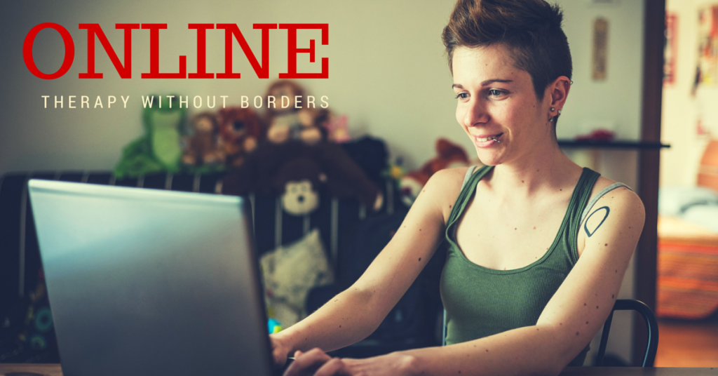 online therapy pensacola