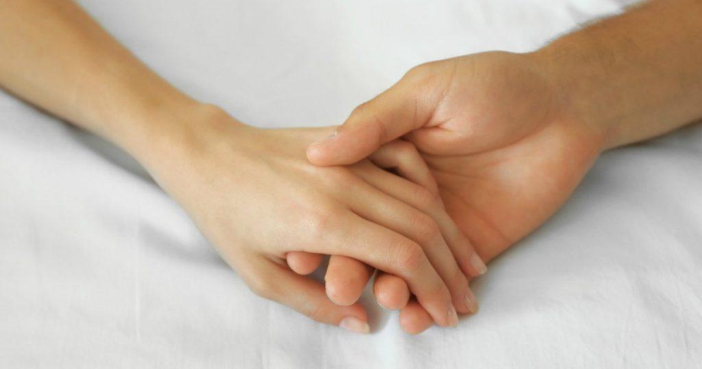 couples therapy pensacola