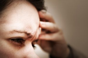 signs of religious trauma syndrome