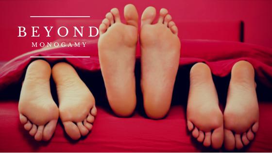 Polyamory Counseling