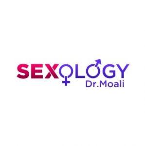 Sexology with Dr. Nazanin Moali