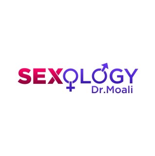 Sexology with Dr. Nazanin Moali
