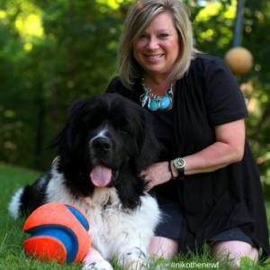 Master Life Coach Suzy Rosenstein