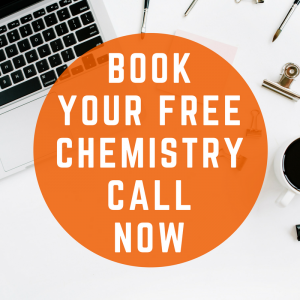 Book your free call now