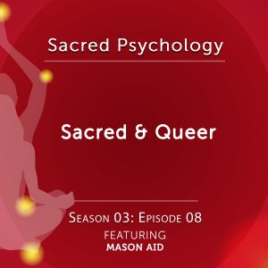 Mason Aid on queer issues