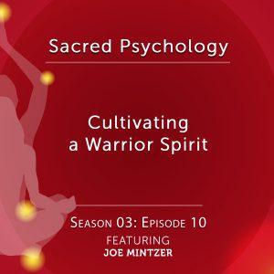 Joe Mintzer recovery program