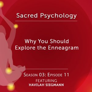 Enneagram and psychology