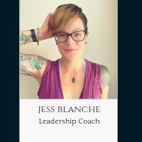 Jess Blanche bio 1
