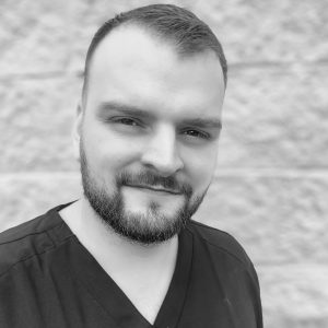 Ben Driskell Massage Therapy Pensacola
